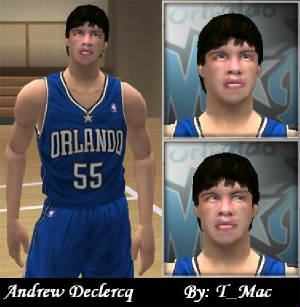 andrew_declercq_by_t_mac.jpg