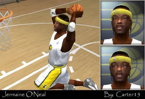 jermain_oneal_by_carter15.jpg