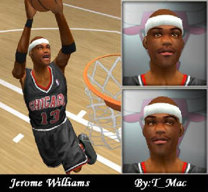 jerome_williams_by_t_mac.jpg