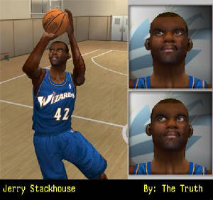 jerry_stackhouse_by_the_truth.jpg