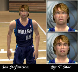 jon_stefansson_by_t_mac.jpg