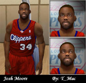 josh_moore_by_t_mac.jpg