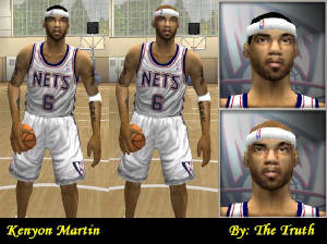 kenyon_martin_by_the_truth.jpg