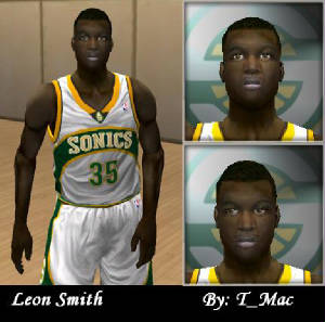 leon_smith_by_t_mac.jpg