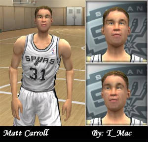matt_carroll_by_t_mac.jpg