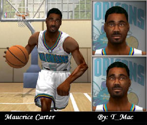 maurice_carter_by_t_mac.jpg