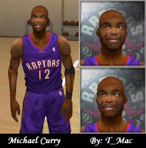 michael_curry_by_t_mac.jpg