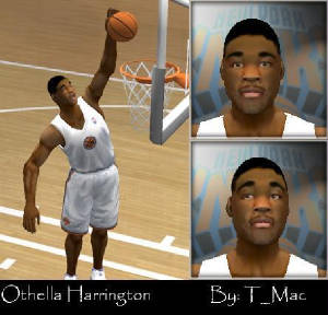 othella_harrington_by_t_mac.jpg