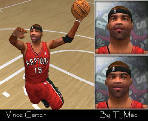 vince_carter_by_t_mac.jpg