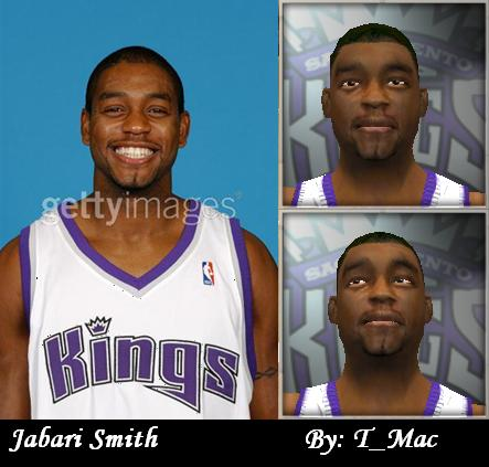 jabari_smith_by_t_mac.jpg